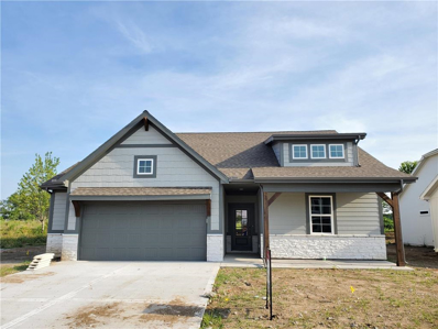 720 SE Juniper Drive, Blue Springs, MO 64014 - MLS#: 2218101