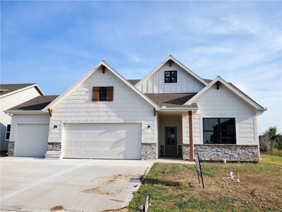 716 SE Juniper Drive, Blue Springs, MO 64014 - MLS#: 2218145