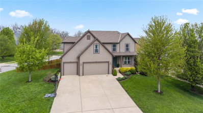 22114 W 70th Street, Shawnee, KS 66226 - MLS#: 2218344