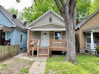 76 S 17th Street, Kansas City, KS 66102 - MLS#: 2218438