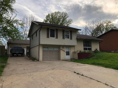 8555 Isabel Street, Kansas City, KS 66112 - MLS#: 2218641