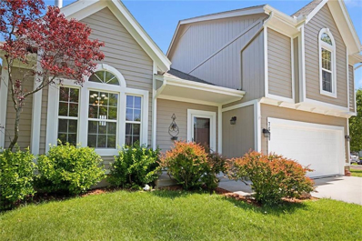 7600 W 156th Place, Overland Park, KS 66223 - MLS#: 2218693
