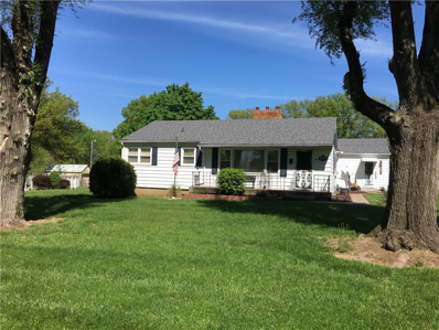 1725 James Downey Road, Independence, MO 64057 - MLS#: 2218724