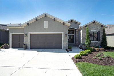 10613 W 132nd Place, Overland Park, KS 66213 - MLS#: 2218840
