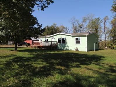 35900 E Truman Road, Oak Grove, MO 64075 - MLS#: 2218934