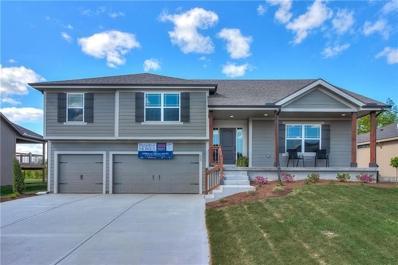 900 SE Wood Ridge Court, Blue Springs, MO 64014 - MLS#: 2219249