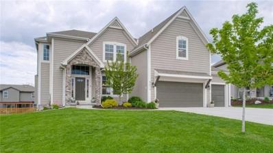 5213 Meadow Sweet Lane, Shawnee, KS 66226 - #: 2219381