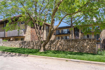 4511 Headwood Drive UNIT 2, Kansas City, MO 64111 - MLS#: 2219410