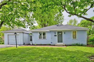3 NE Orchard Street, Lees Summit, MO 64063 - MLS#: 2219643