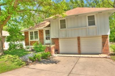 5325 N Winchester Avenue, Kansas City, MO 64119 - MLS#: 2219751