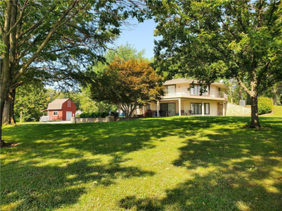966 Lake Viking Terrace, Altamont, MO 64620 - MLS#: 2219783