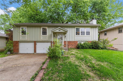 13416 Winchester Avenue, Grandview, MO 64030 - MLS#: 2219846