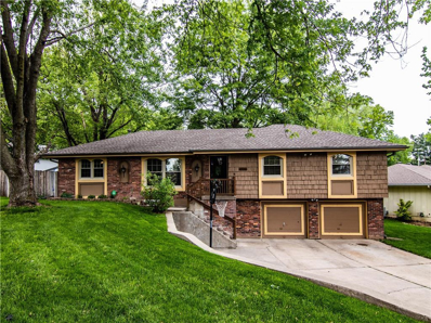 2924 Taylor Drive, Independence, MO 64055 - MLS#: 2219916