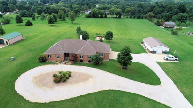 5775 W 199th Street, Stilwell, KS 66085 - MLS#: 2220000