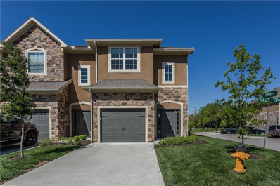 15852 Valley View Drive, Overland Park, KS 66223 - MLS#: 2220225