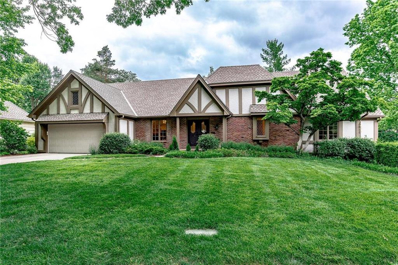 3004 W 84th Street, Leawood, KS 66206 - MLS#: 2220249