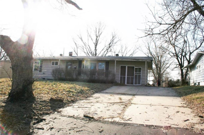 9916 Belmont Avenue, Kansas City, MO 64134 - MLS#: 2220256