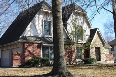 11627 Glen Arbor Terrace, Kansas City, MO 64114 - MLS#: 2220259