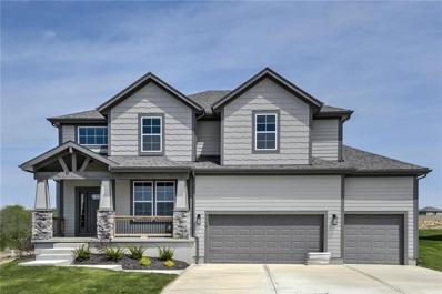 2770 W Concord Drive, Olathe, KS 66061 - MLS#: 2220381