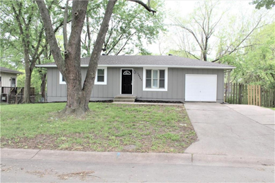 16607 E 3rd Terrace, Independence, MO 64056 - MLS#: 2220473