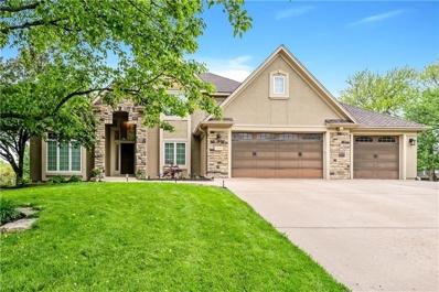 13104 Granada Drive, Leawood, KS 66209 - MLS#: 2220507