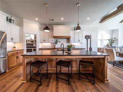 15721 W 165th Terrace, Olathe, KS 66062 - MLS#: 2220569