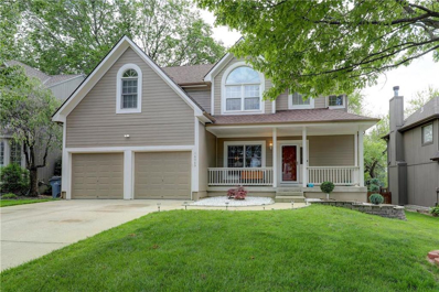 14069 W 130th Place, Olathe, KS 66062 - MLS#: 2220612