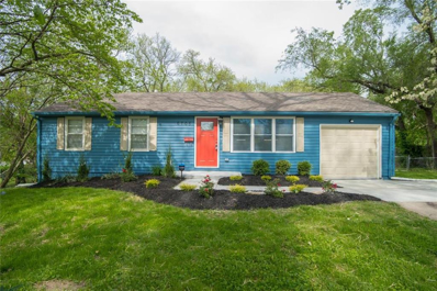 6708 Crisp Avenue, Raytown, MO 64133 - MLS#: 2220703