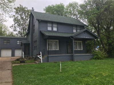 11524 E 20th Street, Independence, MO 64052 - MLS#: 2220829