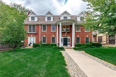 1230 W 61st Terrace, Kansas City, MO 64113 - #: 2220867