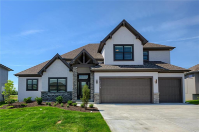 15733 W 165th Terrace, Olathe, KS 66062 - MLS#: 2220964