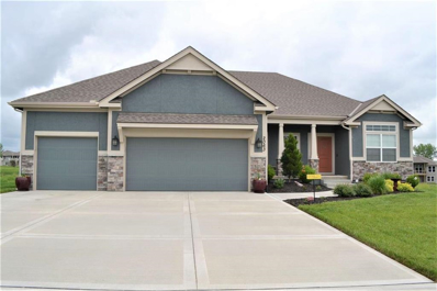 2063 Foxtail Point, Kearney, MO 64060 - MLS#: 2220989