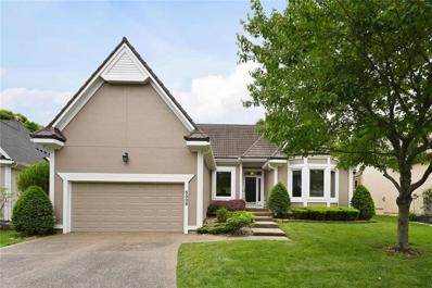 5309 W 122nd Terrace, Overland Park, KS 66209 - MLS#: 2221012
