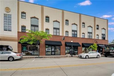 319 SE Douglas Street UNIT 206, Lees Summit, MO 64063 - MLS#: 2221115