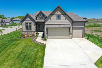 2790 SW 12th Street, Lees Summit, MO 64081 - MLS#: 2221190
