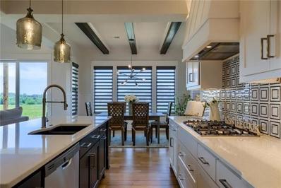 15759 W 165th Terrace, Olathe, KS 66062 - MLS#: 2221274
