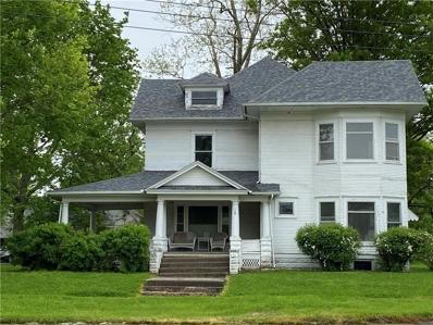200 E Berry Street, Hamilton, MO 64644 - MLS#: 2221360