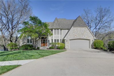 14622 W 78th Street, Lenexa, KS 66216 - MLS#: 2221698