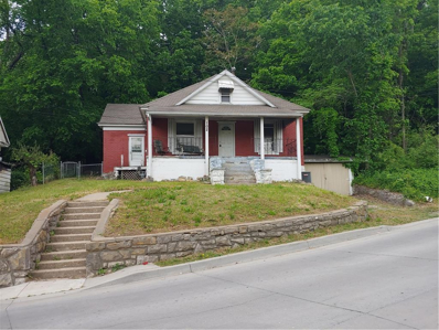 102 S Kansas City Avenue, Excelsior Springs, MO 64024 - MLS#: 2221755