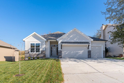 4769 Lakecrest Drive, Shawnee, KS 66218 - MLS#: 2221757