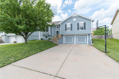 10623 N Wallace Avenue, Kansas City, MO 64157 - MLS#: 2221800