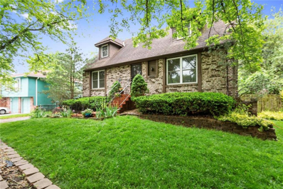 2904 Sweet Briar Drive, Independence, MO 64057 - MLS#: 2221971