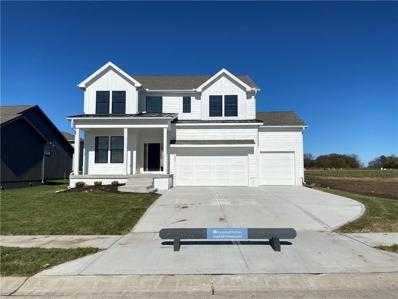 1526 SW Arbor Park Drive, Lees Summit, MO 64082 - MLS#: 2221998