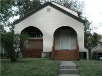 2438 E 67TH Terrace, Kansas City, MO 64131 - #: 2222167