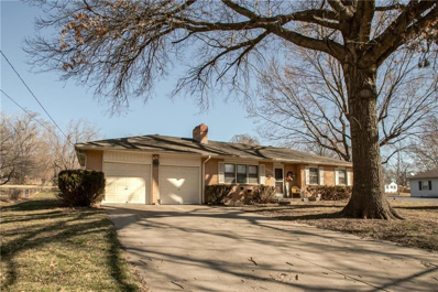 9904 E 79 Street, Raytown, MO 64138 - MLS#: 2222203