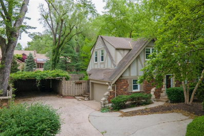 3900 Shawnee Mission Parkway, Fairway, KS 66205 - MLS#: 2222238