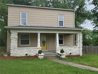 1508 Lexington Road, Pleasant Hill, MO 64080 - #: 2222500