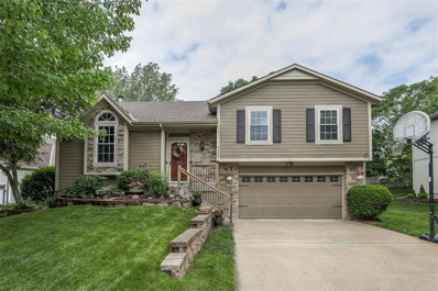5126 Perry Lane, Merriam, KS 66203 - MLS#: 2222603