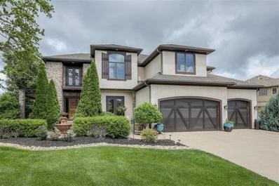 5310 W 165 Terrace, Overland Park, KS 66085 - MLS#: 2222632