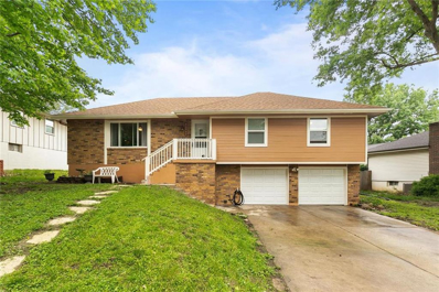 16900 E 29th Street, Independence, MO 64055 - MLS#: 2222659